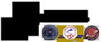 "<span class=""menu-image-title-hide menu-image-title"">logo</span><img width=""143"" height=""60"" src=""http://www.skilehrer-montafon.com/wp/wp-content/uploads/2019/04/logoklein-1.png"" class=""menu-image menu-image-title-hide"" alt="""" />"